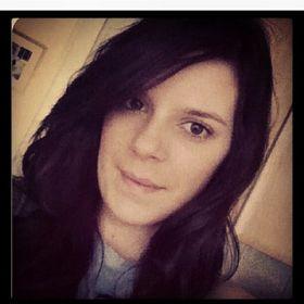 Jessica Horvath