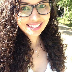 Amanda Cristina Becker