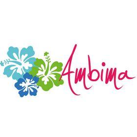 Ambima