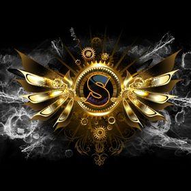 🎩 Steampunko