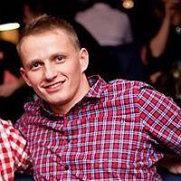 Piotr Bocek