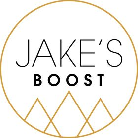 Jakes Boost