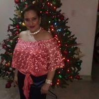 Leisy Perez