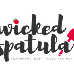 Wicked Spatula | GF & Paleo Recipes