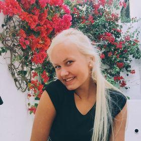 Siri Paulsen