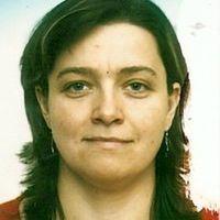Helena Frčková