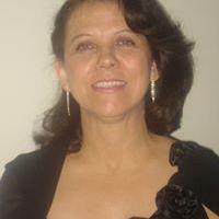 Maria Silvia Botelho