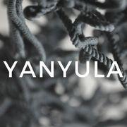 Yanyula