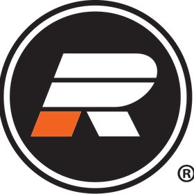 RollerTek