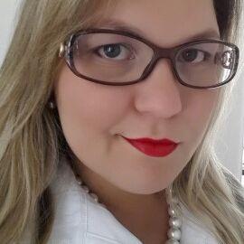 Carolina Paraiba