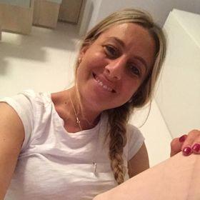Laura Cerello