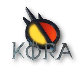 KORA - All Africa Music Awards
