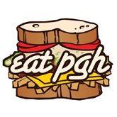eatPGH