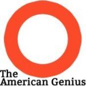 The American Genius
