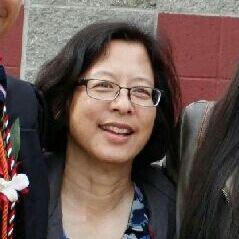 Leslie Otsuka