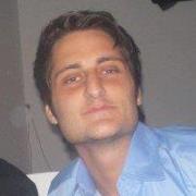 Davide Maffia