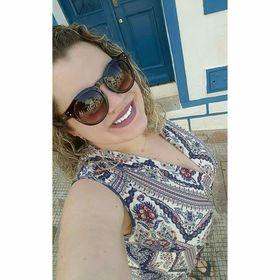 Meiri Anny de Souza