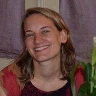 Susanne Buchheim