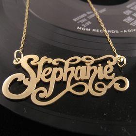 Stephanie Blume