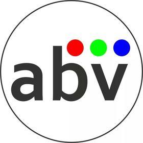 ABV | Impresión & Personalización