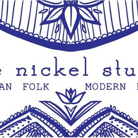 Scott Hansen - Blue Nickel Studios