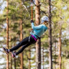Kirsikka Rinne