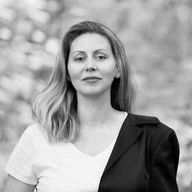 Cristina Schek