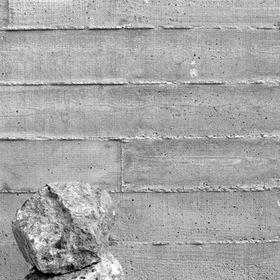 Concreteworks