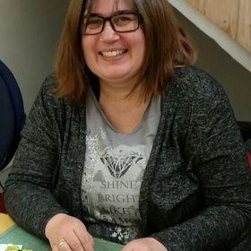 Therese Brevig Karlsen