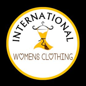 International Women's Clothing