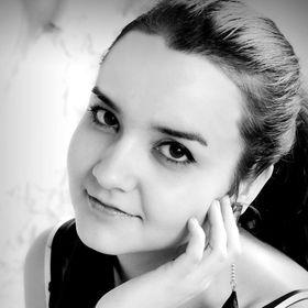 Marianna Adamová