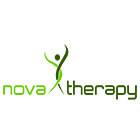 Nova Therapy