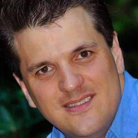 Denis Mayer Jr.