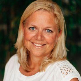 Helena Nyman