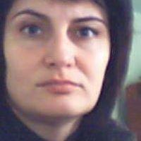 Corina Szilveszter