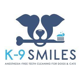 K-9 Smiles