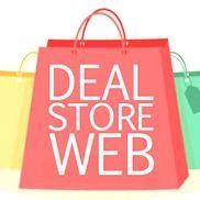 DealstoreWeb