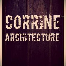 Corrine Architecture
