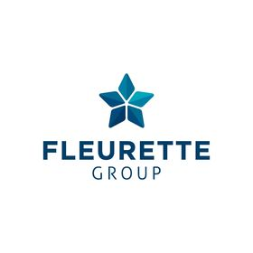 Fleurette Group