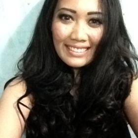 Maria Clara Novita Kusumahati