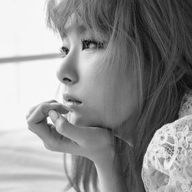 Korean Female Idols