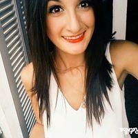 Farah Cherfi