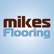 Mikes Flooring