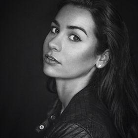 Alexandra Bauerová