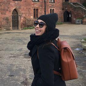 Evelyn D. // Fitness +Lifestyle +Travel Blog