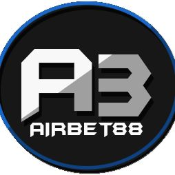 Airbet88 Official