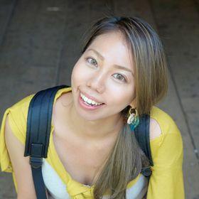 Marin Sato