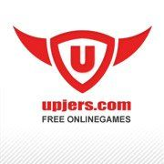 upjers Games