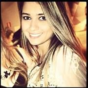 Emily Magri