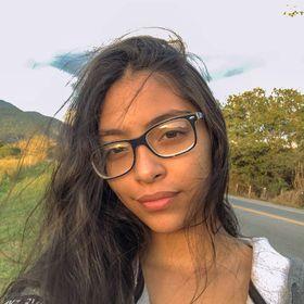 Iris Rissi